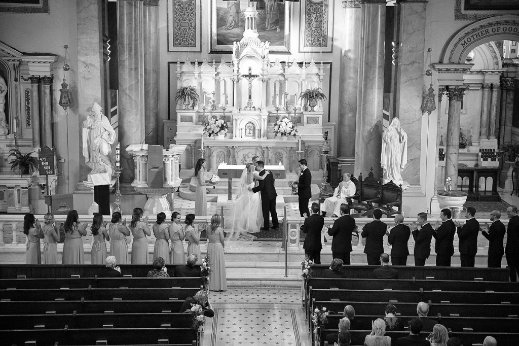 Saint-Augustine-Church-Wedding-07
