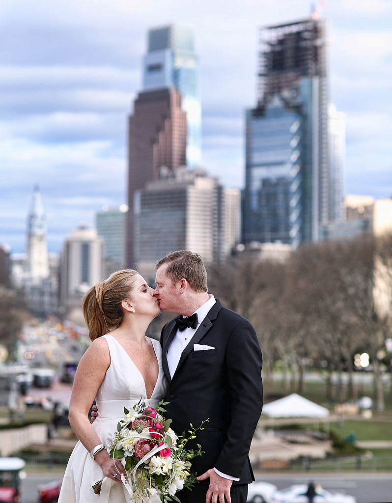Philadelphia-Wedding-portraits-1004