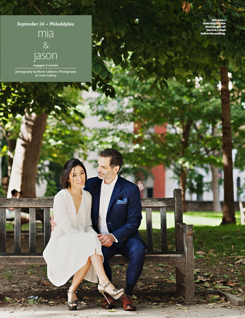 The-Knot-Wedding-Philadelphia-02
