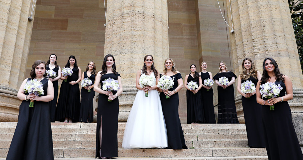 Philadelphia-Museum-of-Fine-Art-Wedding-Portrait-03