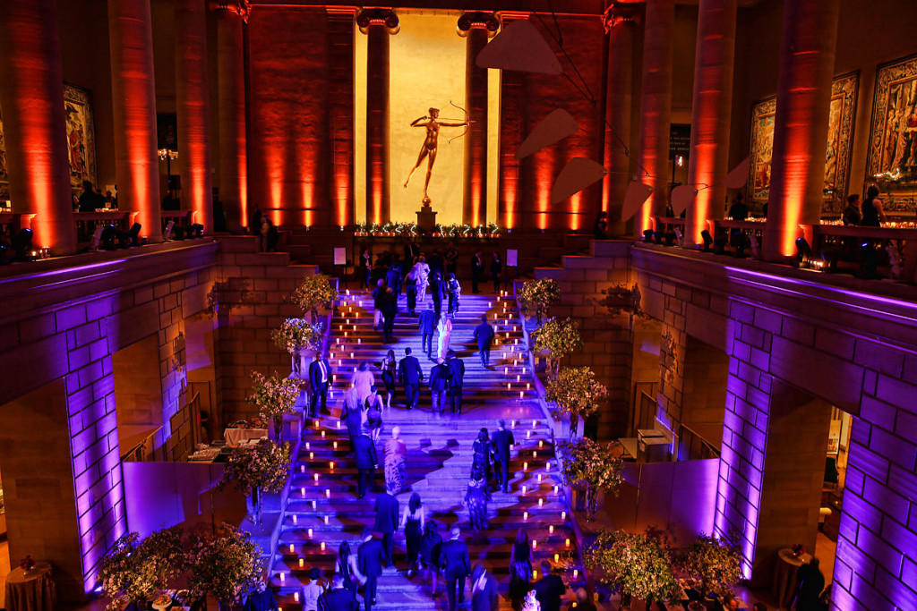Philadelphia-Museum-of-Fine-Art-Wedding-Reception-10