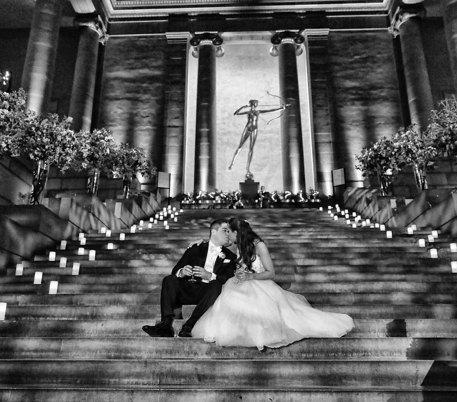 Philadelphia-Museum-of-Fine-Art-Wedding-Reception-17