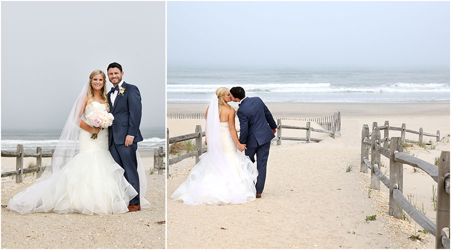 Avalon-Beach-Wedding-Portraits-04