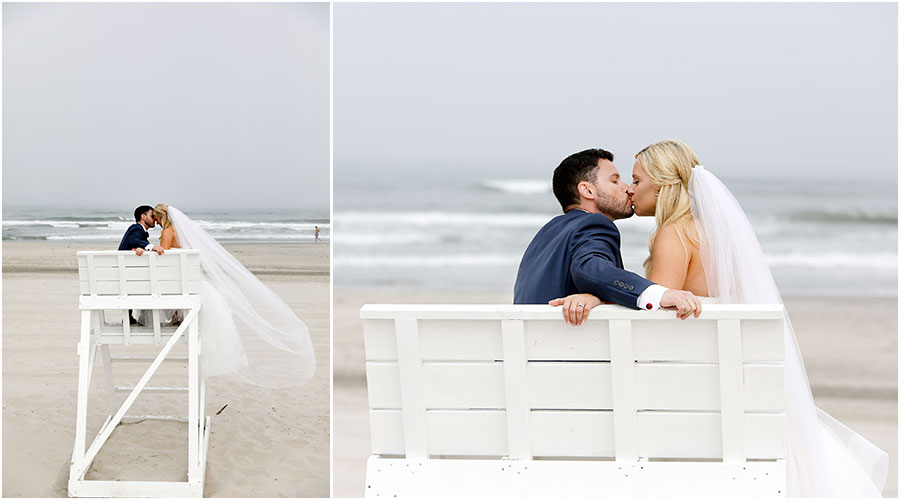 Avalon-Beach-Wedding-Portraits-06