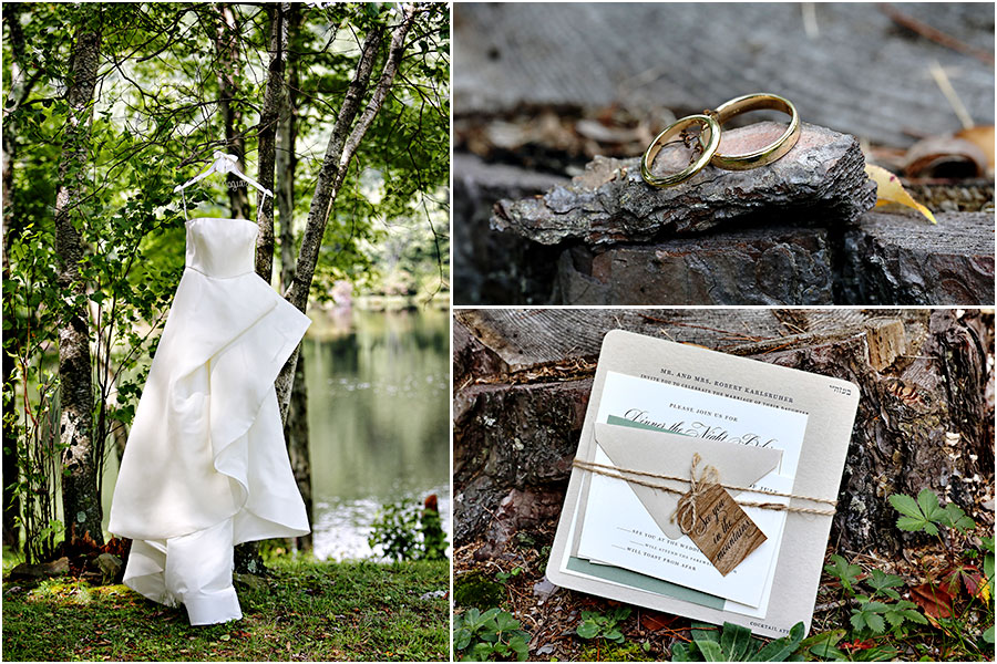 Cedar-Lake-Estate-Wedding-02