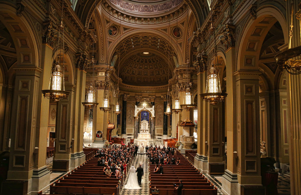 Cathedral-Basilica-of-Saints-Peter-and-Pau-Wedding-03l