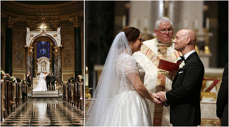 Cathedral-Basilica-of-Saints-Peter-and-Pau-Wedding-05l