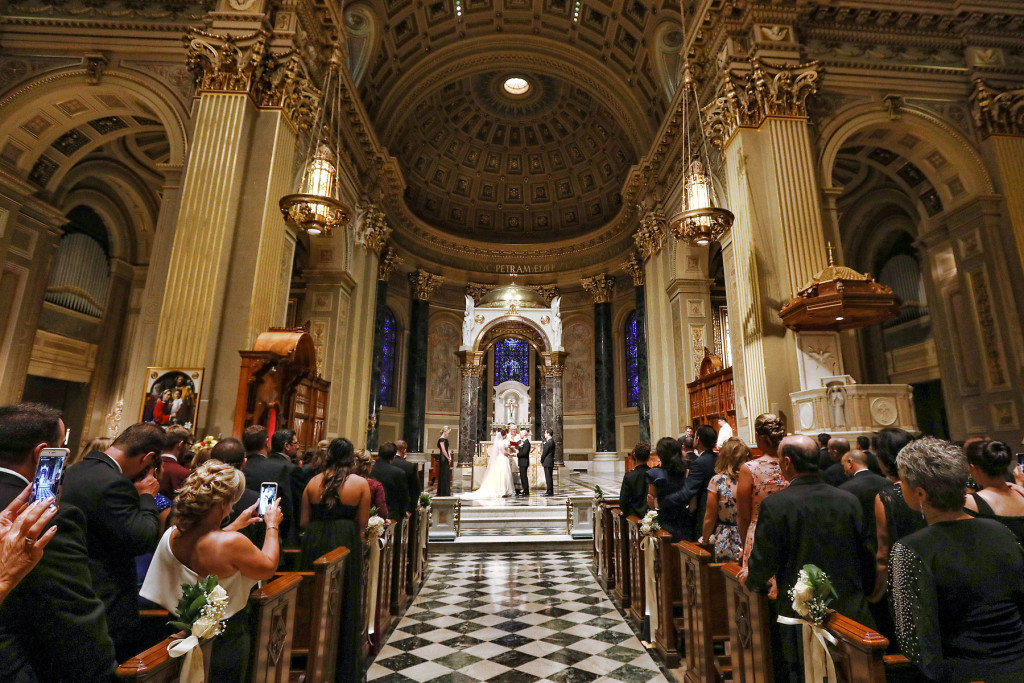 Cathedral-Basilica-of-Saints-Peter-and-Pau-Wedding-06