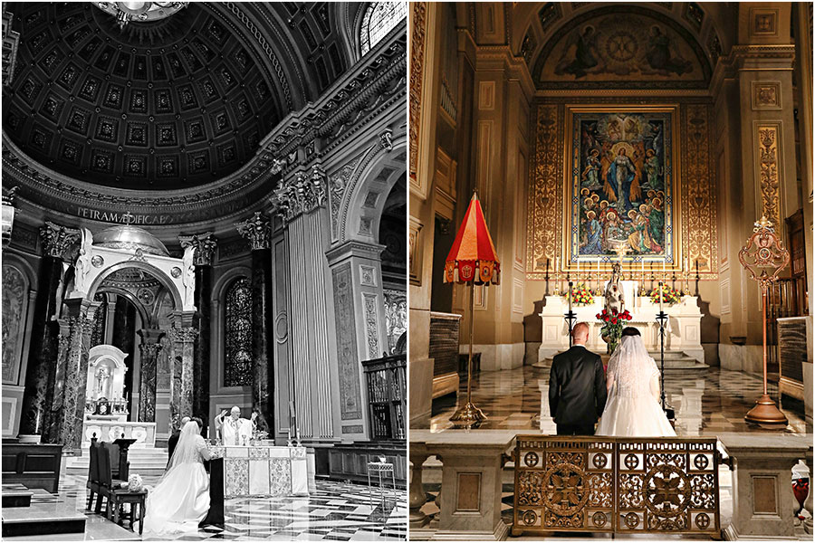 Cathedral-Basilica-of-Saints-Peter-and-Pau-Wedding-08