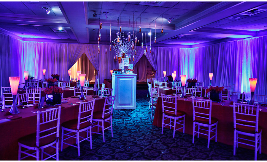 Ben S Amazing Meadowlands Country Club Bar Mitzvah Marie