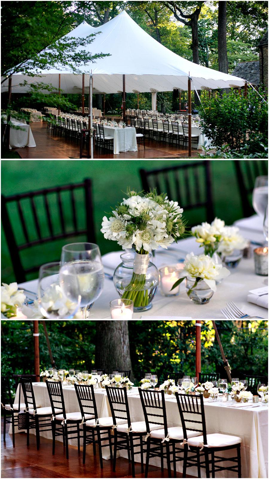 Philadelphia Wedding Reception Of Callie Chris 061612 Marie