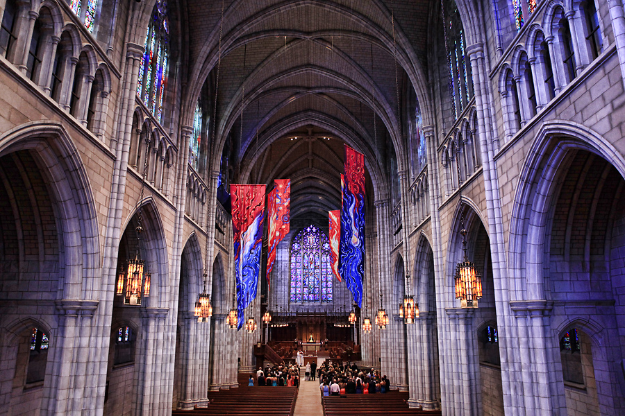 Princeton University Wedding | Marie Labbancz Photography